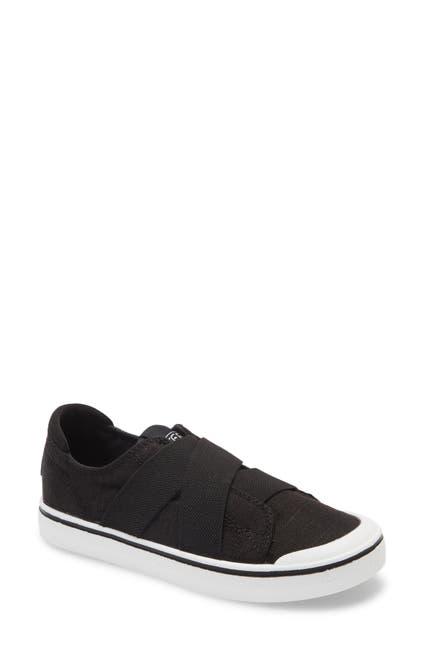 Image of Keen Elasa IV Gore Slip-On Sneaker