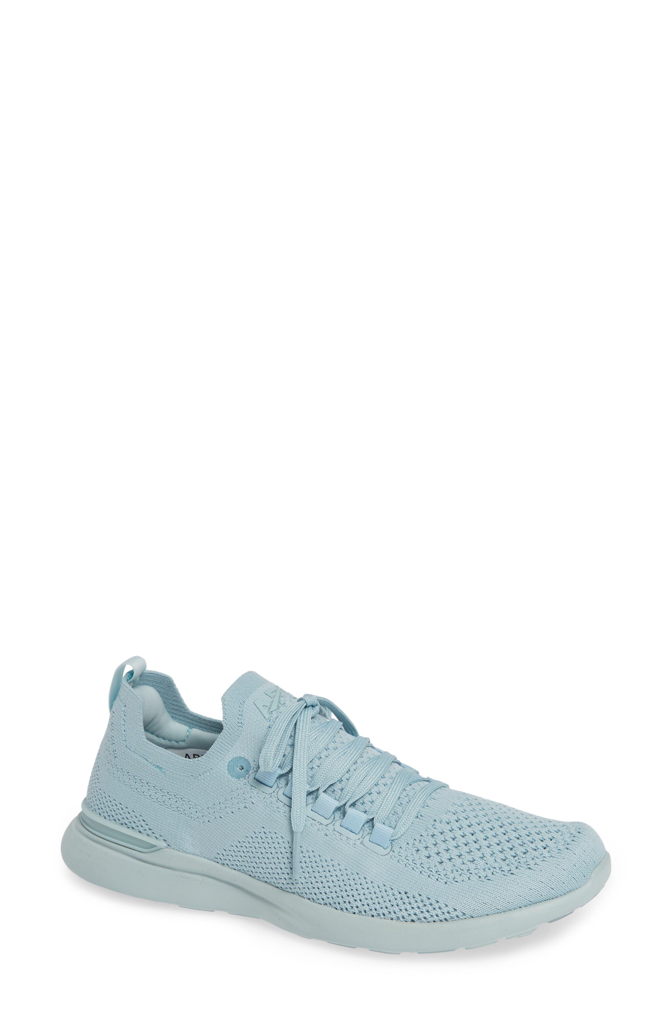 APL | TechLoom Breeze Knit Running Shoe