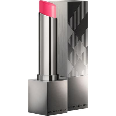 Burberry Beauty Kisses Sheer Lipstick - No. 229 Camellia