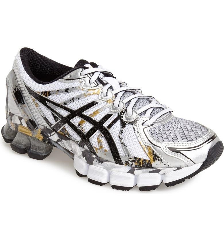 'GEL Sendai™ 2' Running Shoe
