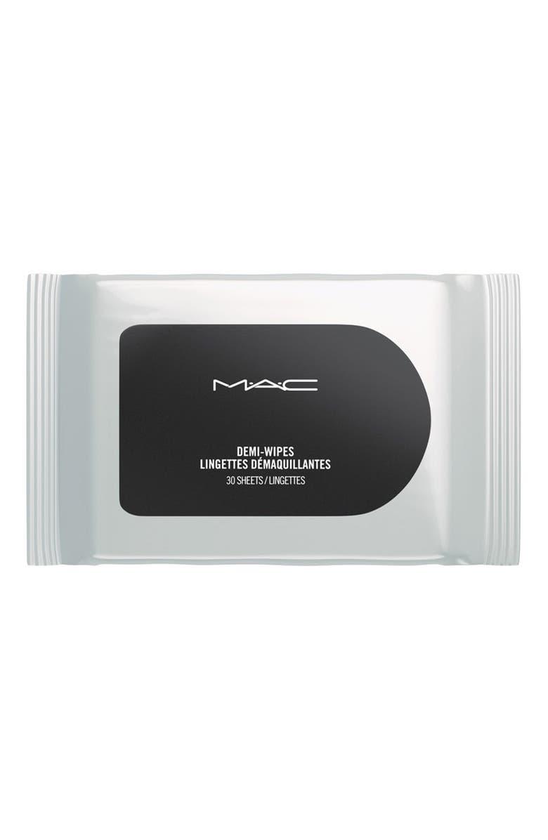 MAC COSMETICS MAC Wipes, Main, color, 000
