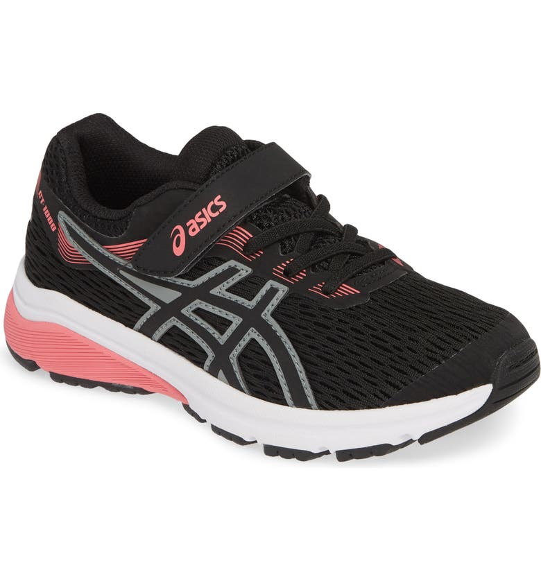 ASICS<SUP>®</SUP> GT 1000 7 Running Shoe, Main, color, 004