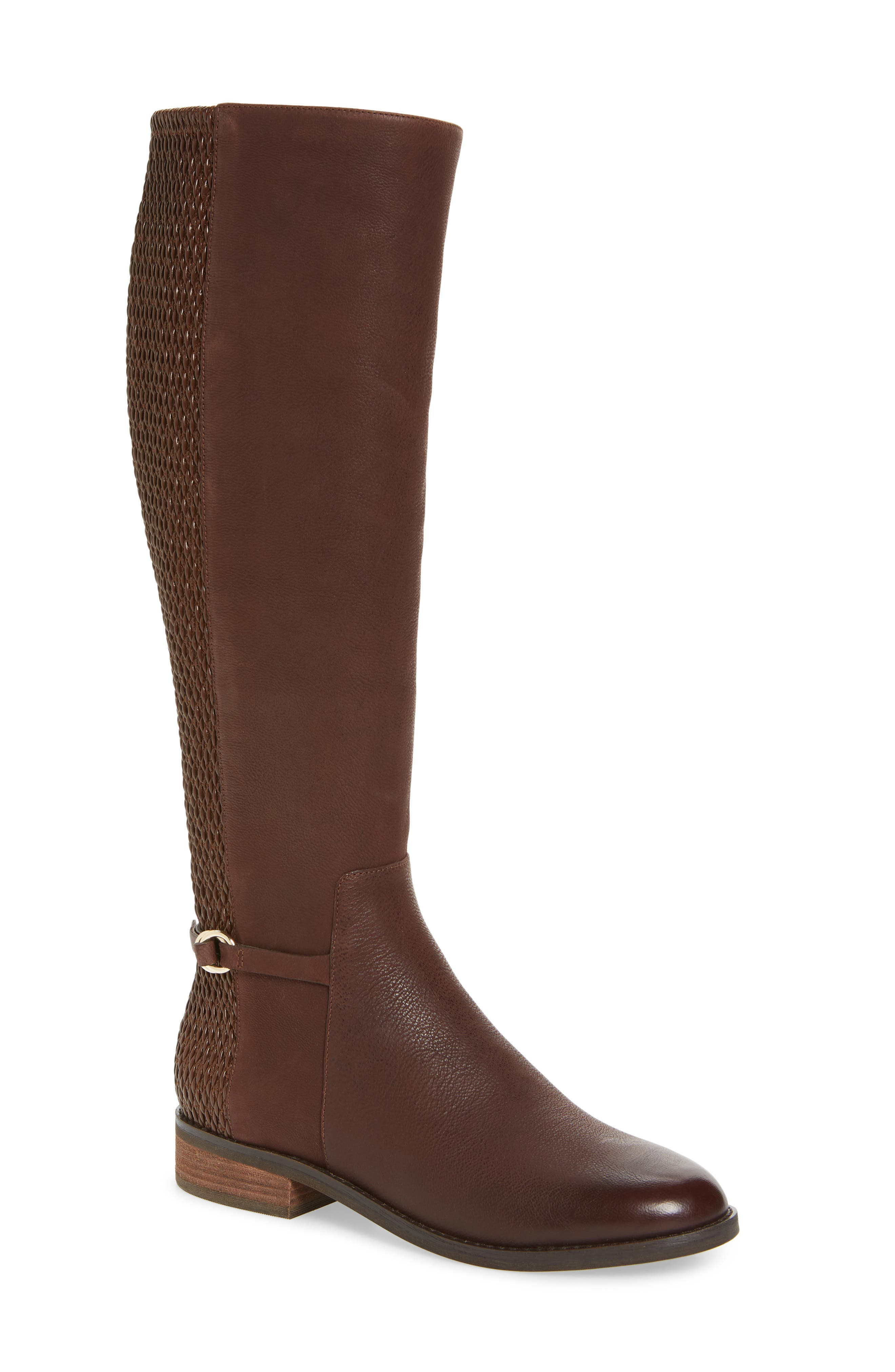 Cole Haan | Isabell Stretch Back Riding