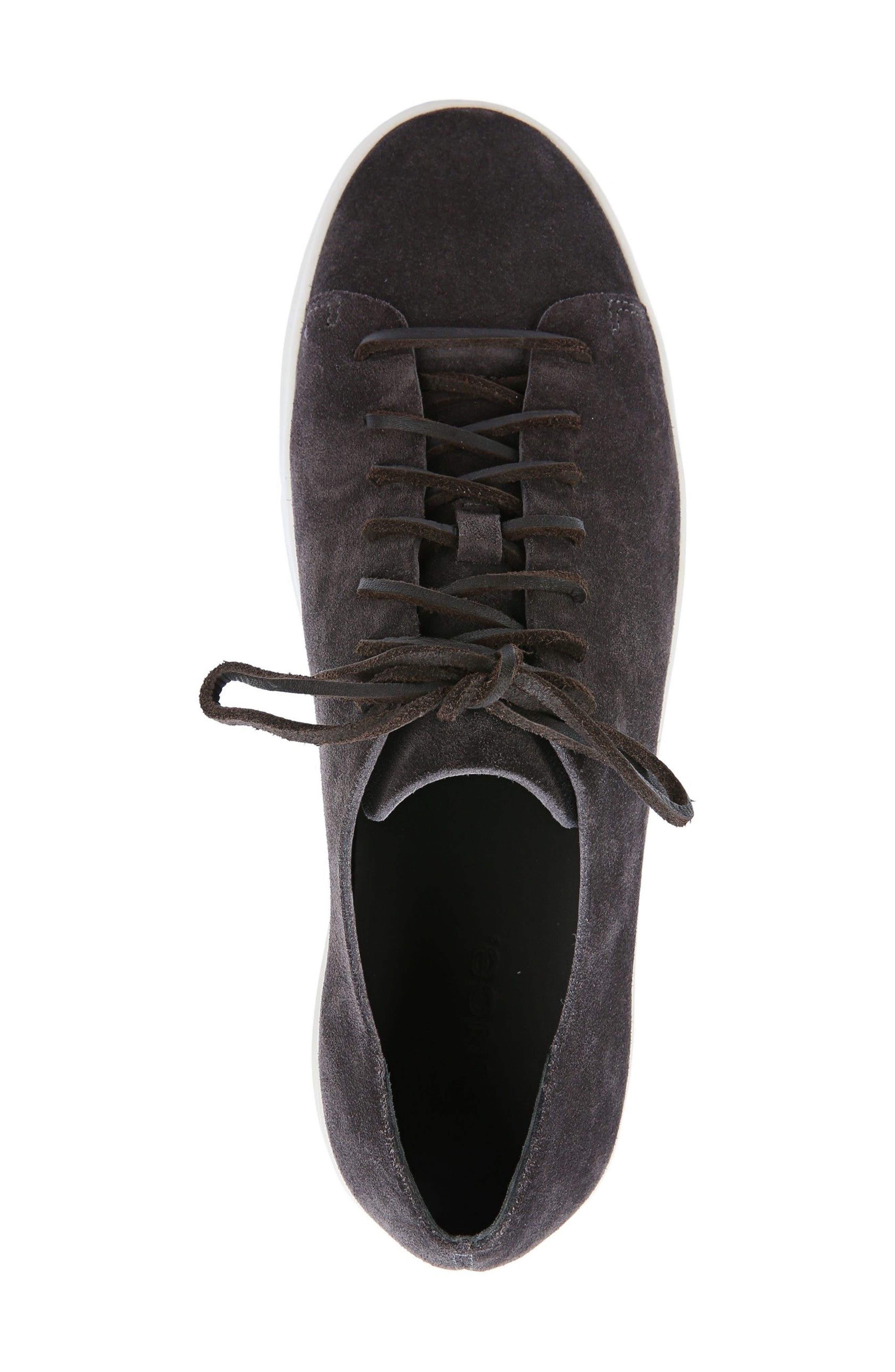 ,                             Copeland Sneaker,                             Alternate thumbnail 25, color,                             020