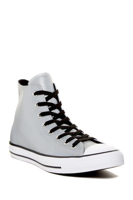 Image of Converse Chuck Taylor All Star Reflective High Top Sneaker