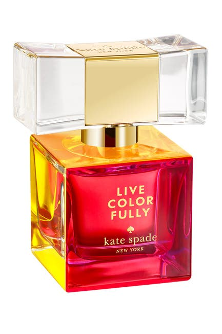 Image of kate spade new york kate spade live colorfully - 30ml