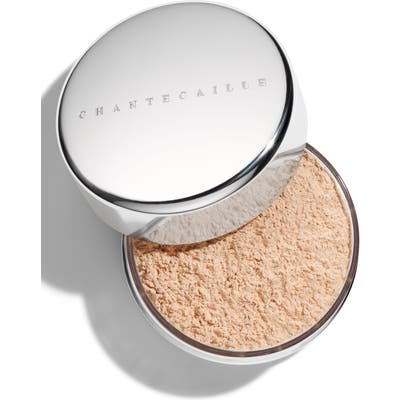 Chantecaille Loose Powder - Subtle