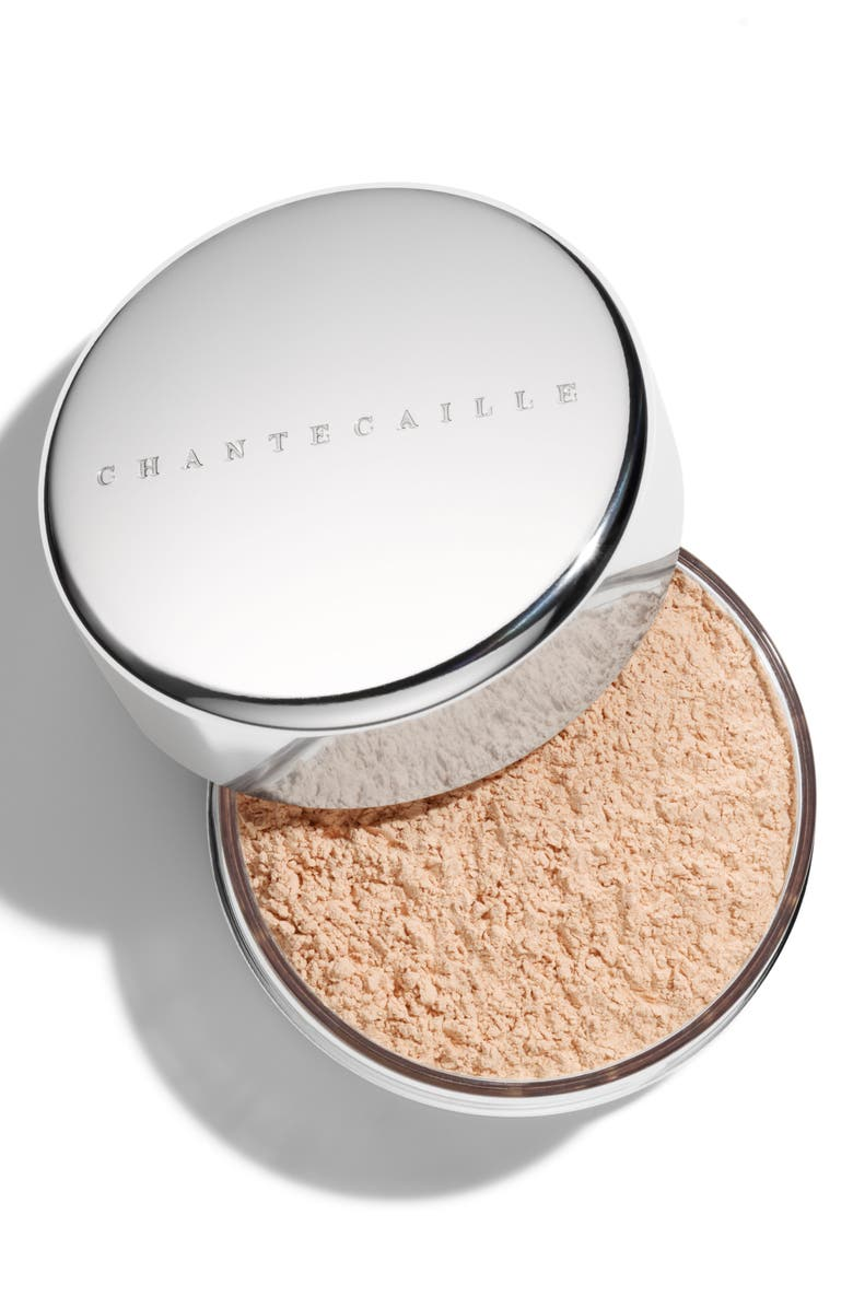 CHANTECAILLE Loose Powder, Main, color, SUBTLE