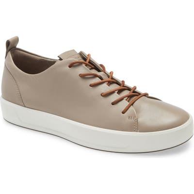 Ecco Soft Viii Sneaker