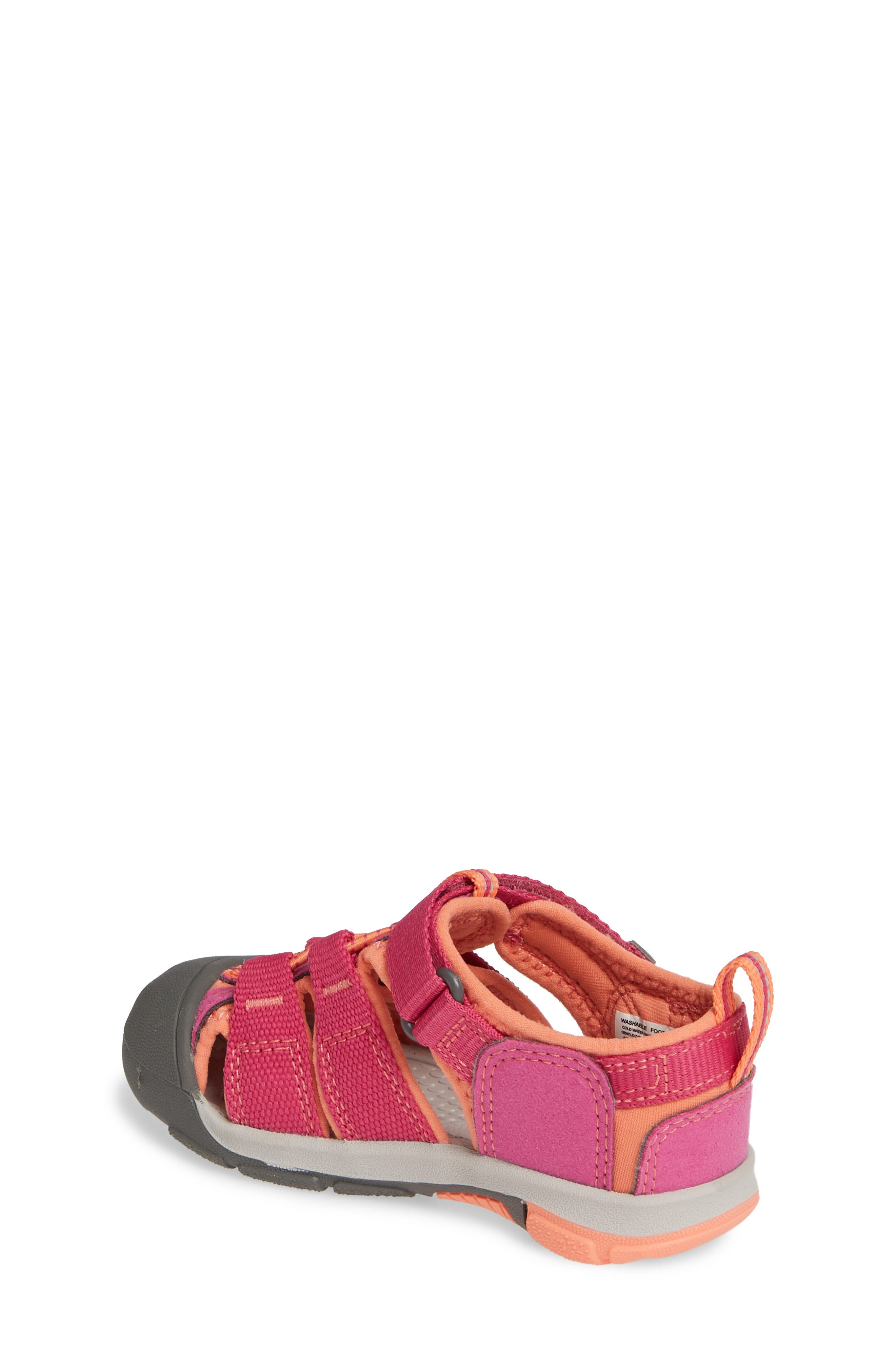,                             'Newport H2' Water Friendly Sandal,                             Alternate thumbnail 146, color,                             655