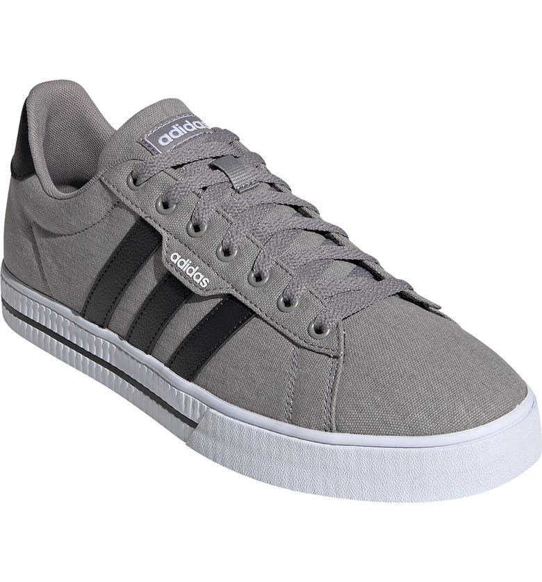 ADIDAS Daily 3.0 Sneaker, Main, color, DOVGRY/CBL