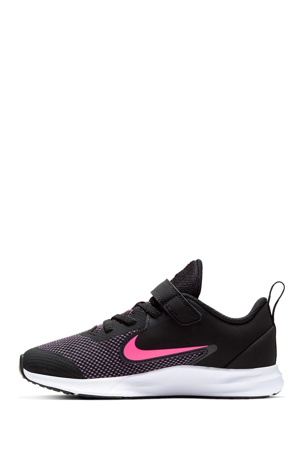 Nike | Downshifter 9 PSV Sneaker