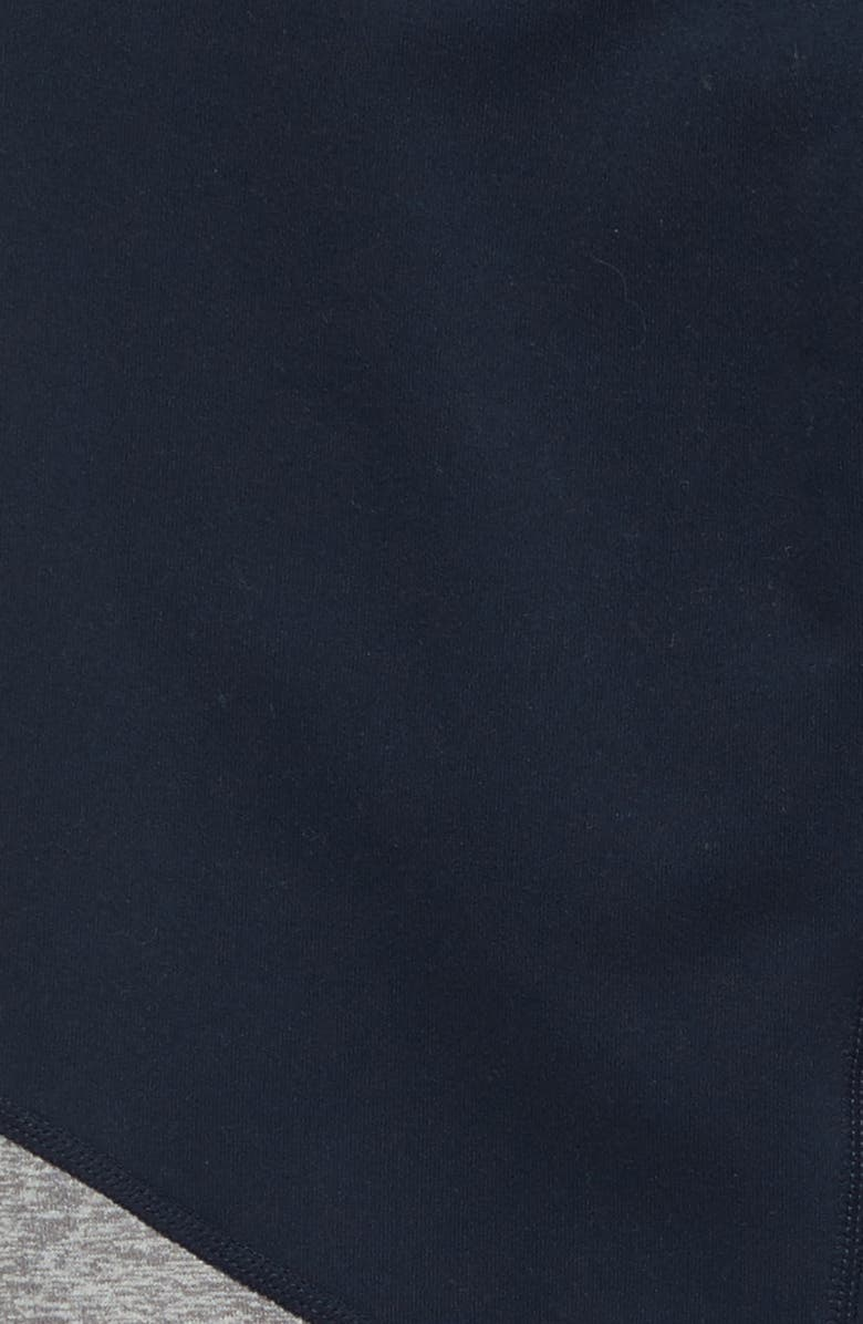 ZELLA GIRL Fragment Leggings, Main, color, 410