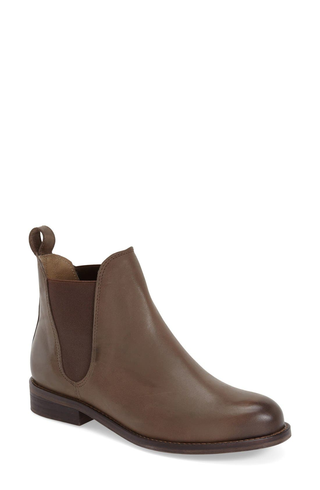 'Royce' Chelsea Boot, Main, color, 251