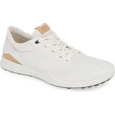 Ecco S-Lite Sneaker, White