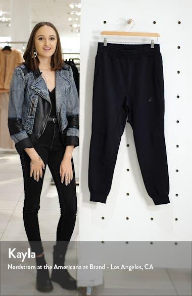 Sportwear Tech Pack Jogger Pants, sales video thumbnail