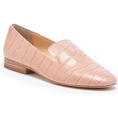 Sole Society Takina Loafer, Pink