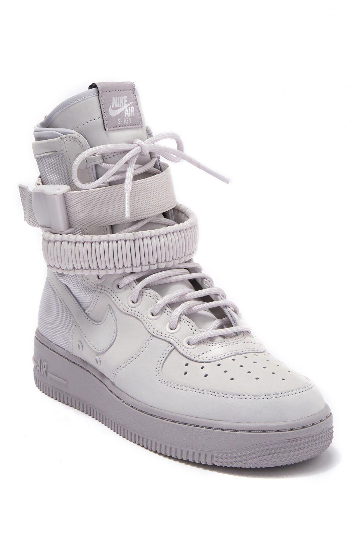 Image of Nike SF Air Force 1 Sneaker