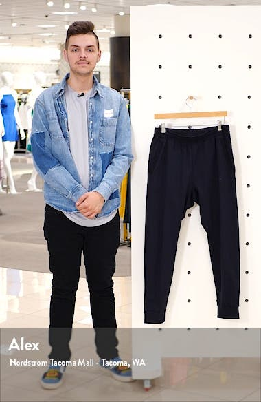 Sportswear Tech Pack Pants, sales video thumbnail