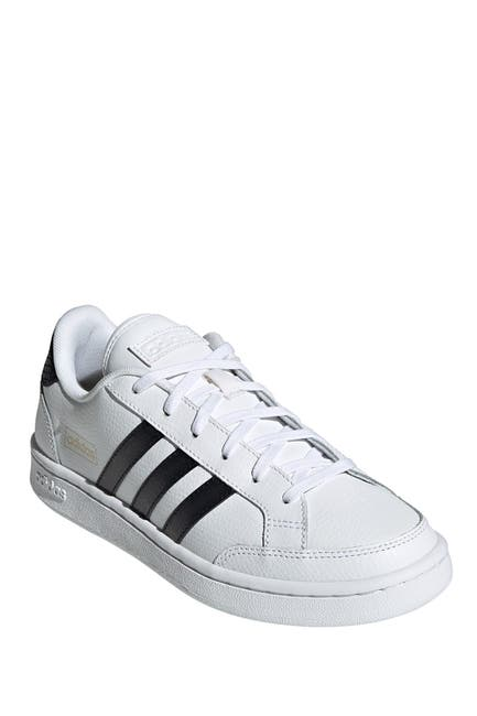Image of adidas Grand Court SE Sneaker