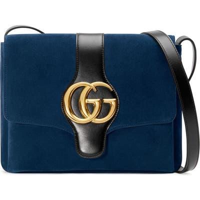 Gucci Medium Arli Shoulder Bag -