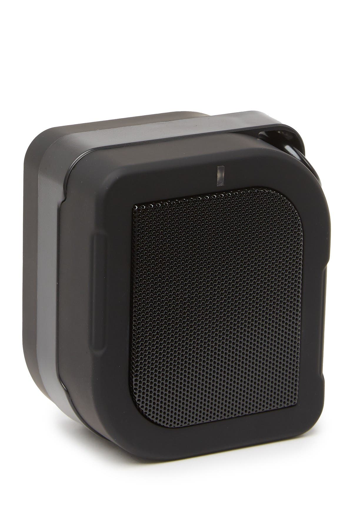 Image of Retrak 3-in-1 Speaker & Charger