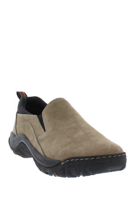 Image of Hi-Tec Tranquil Slip-On Sneaker
