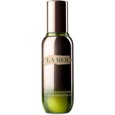 La Mer The Regenerating Serum, oz