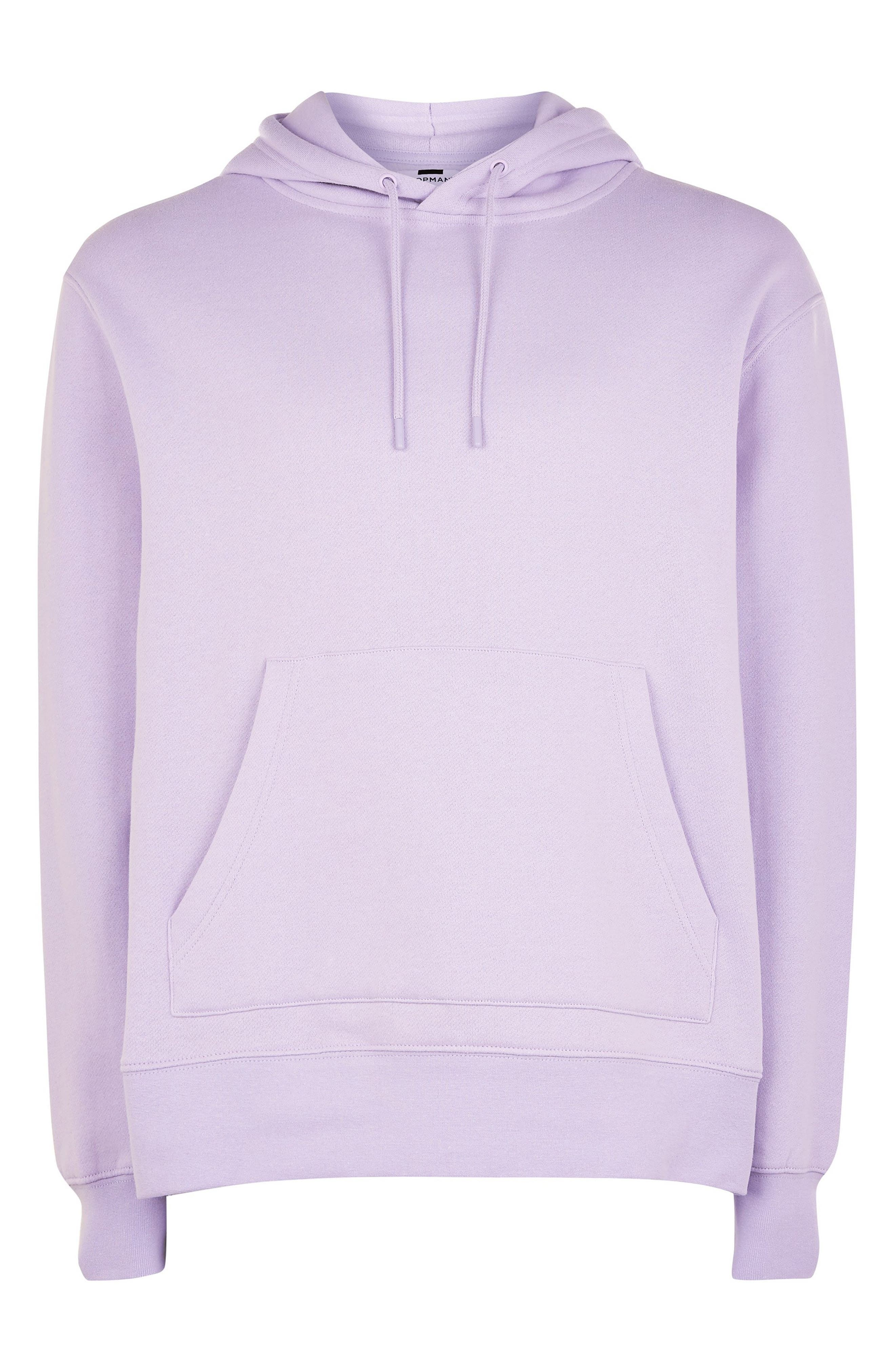 ,                             Hoodie,                             Alternate thumbnail 57, color,                             500