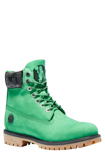 Timberland Boots NBA WATERPROOF BOOT