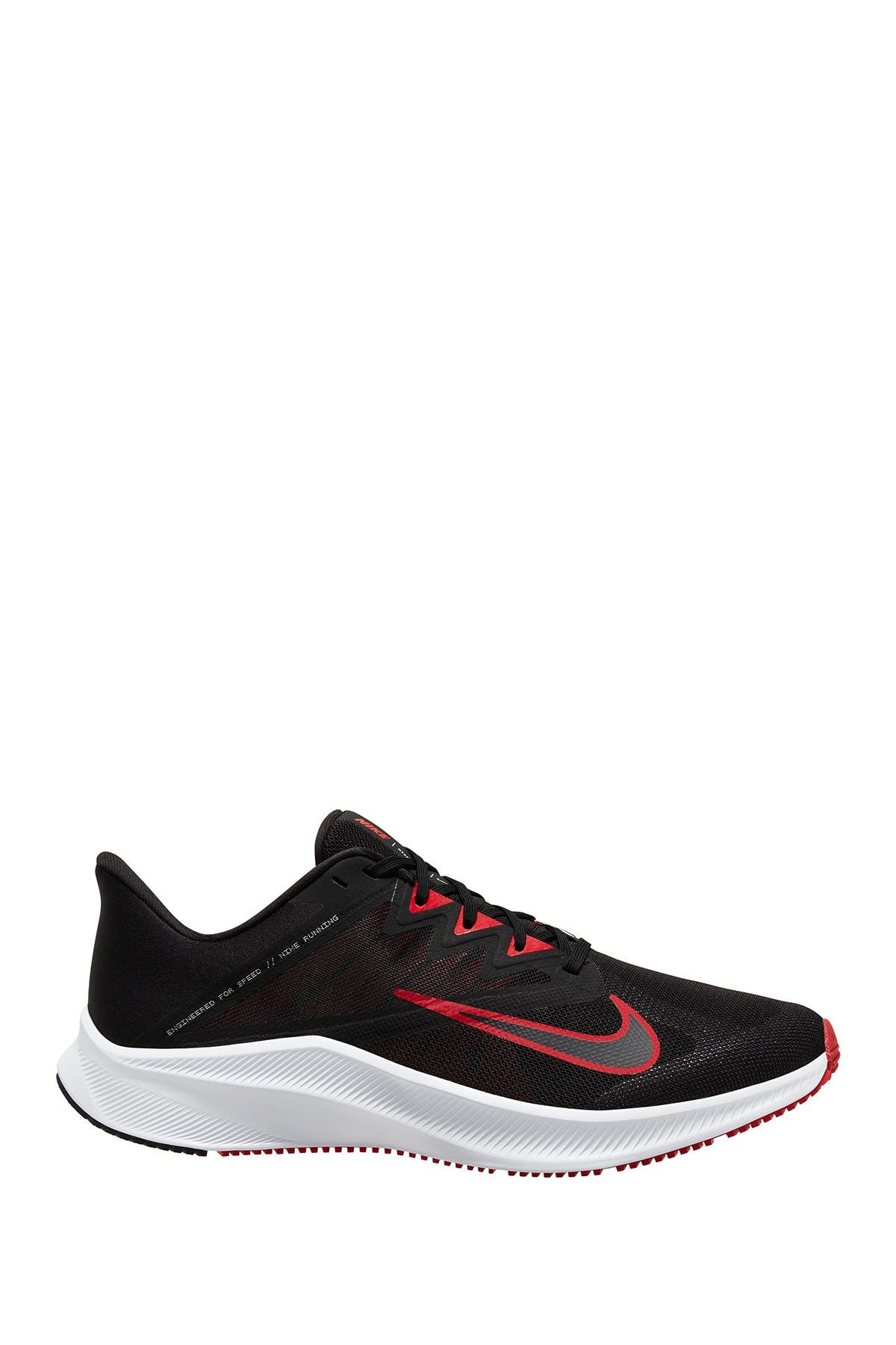 Image of Nike Quest 3 Running Shoe