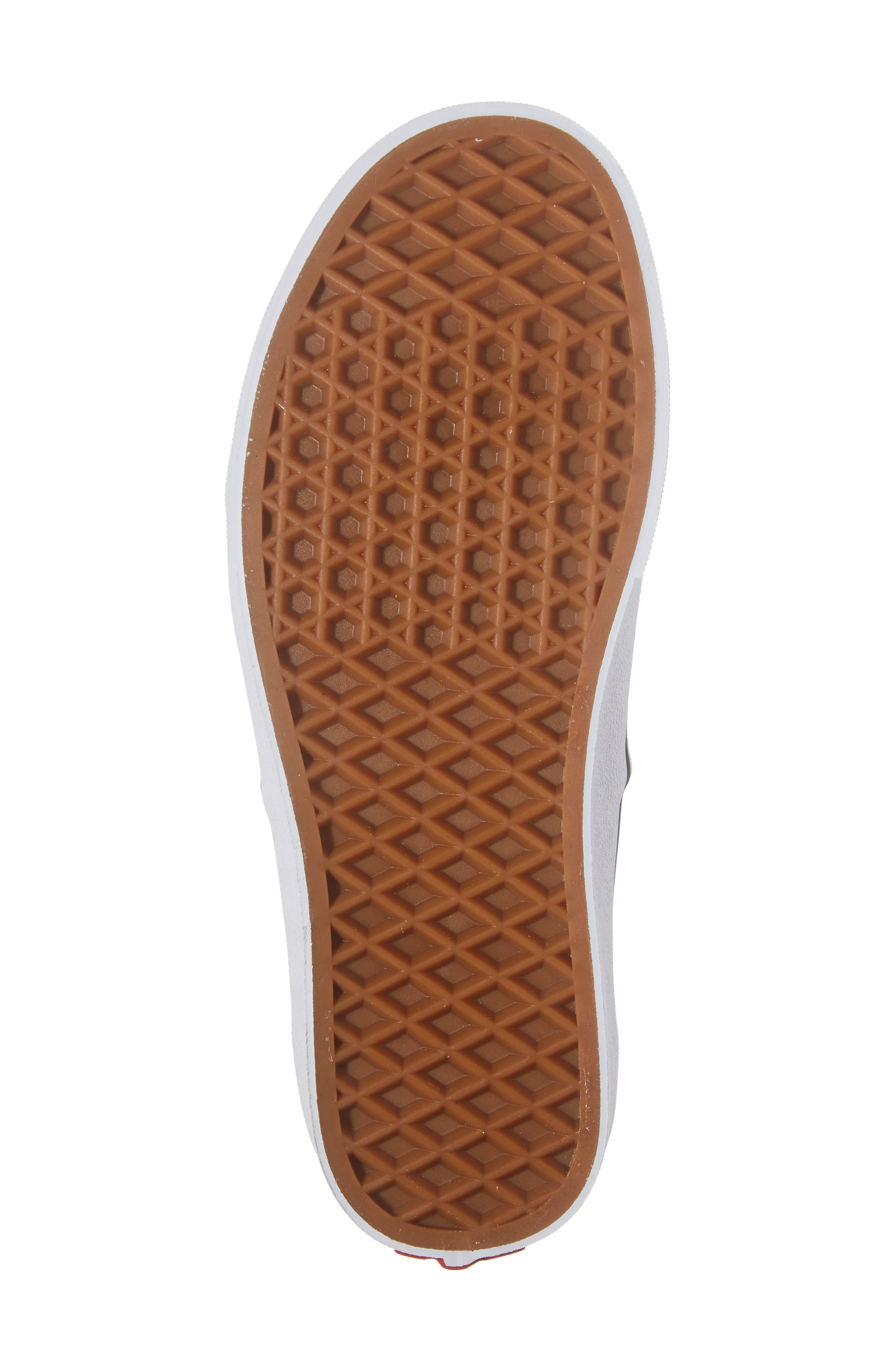 ,                             'Authentic' Sneaker,                             Alternate thumbnail 510, color,                             931