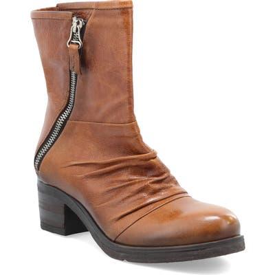 Miz Mooz Shannon Boot