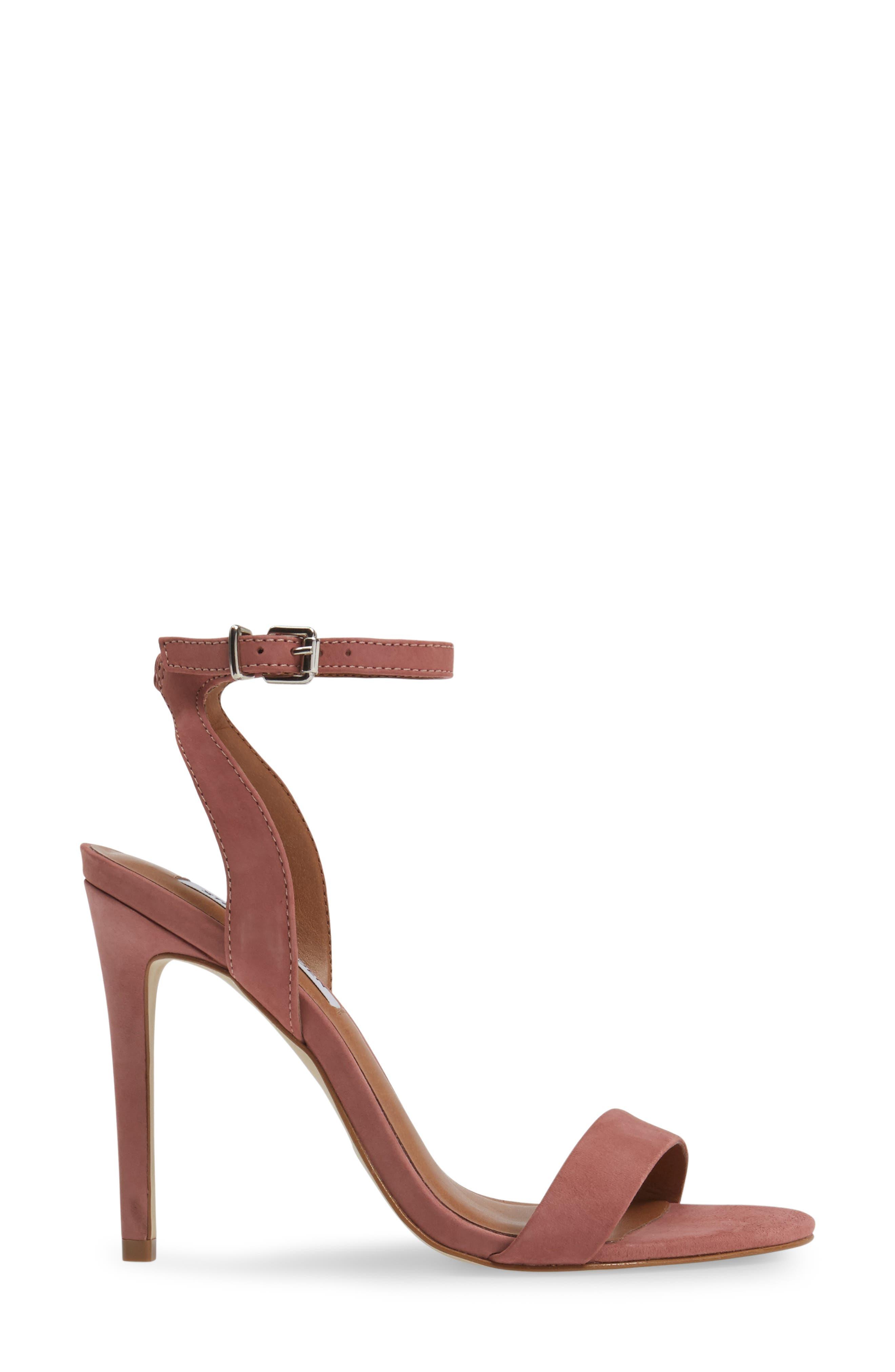 ,                             Landen Ankle Strap Sandal,                             Alternate thumbnail 77, color,                             500