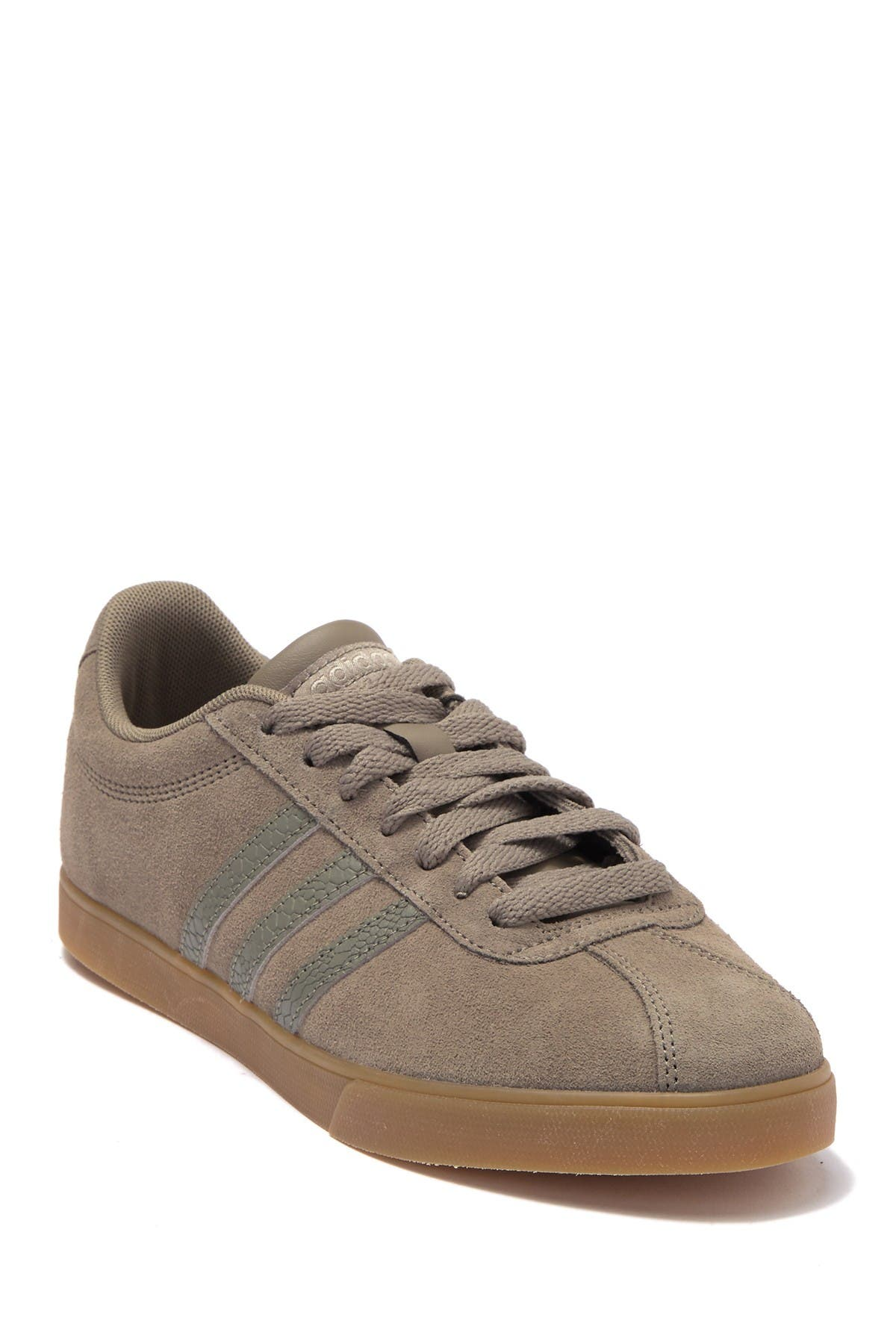 adidas | Courtset Sneaker | Nordstrom Rack