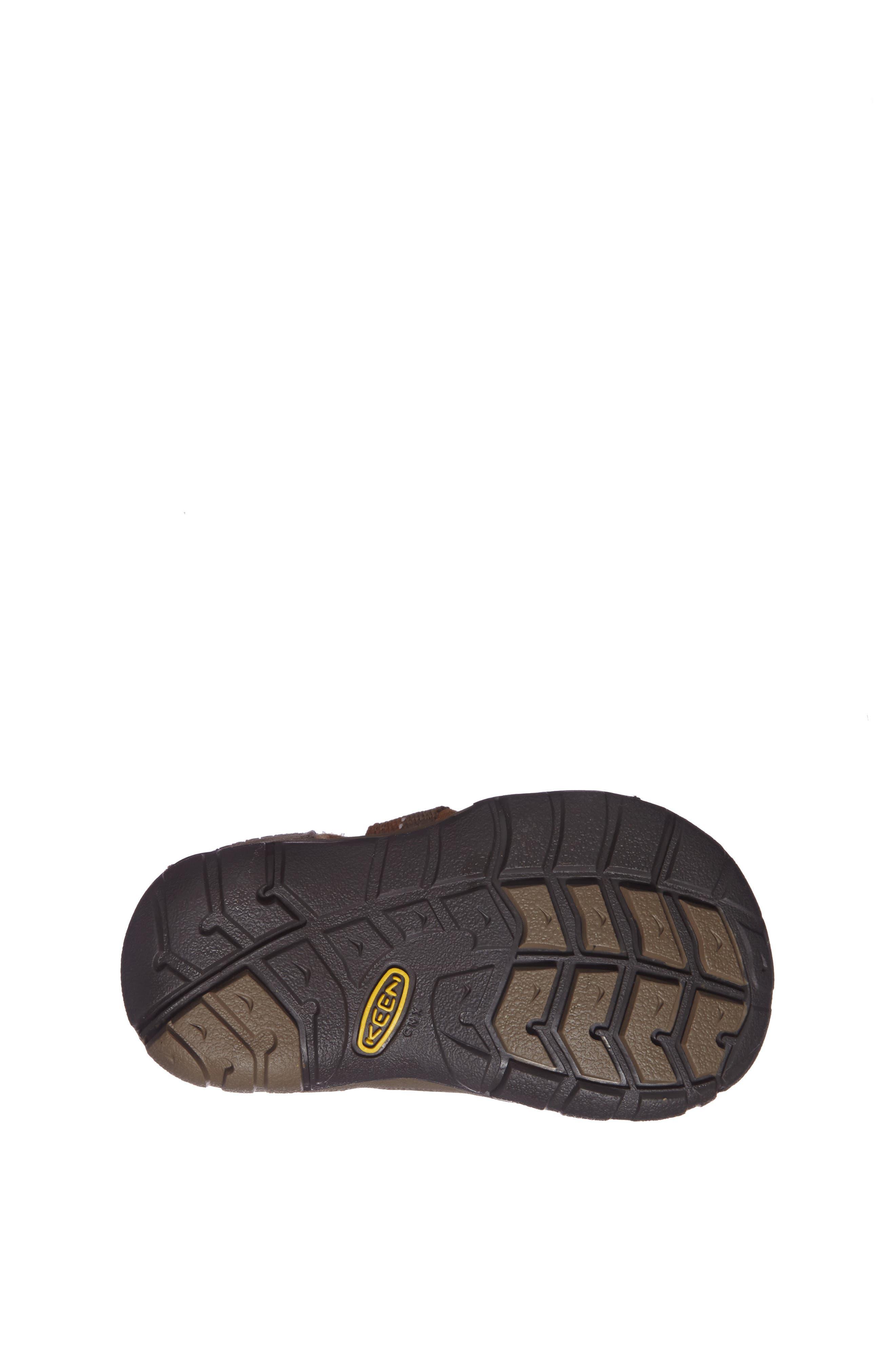 ,                             'Seacamp II' Water Friendly Sandal,                             Alternate thumbnail 126, color,                             222