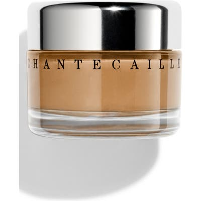 Chantecaille Future Skin Gel Foundation - Banana