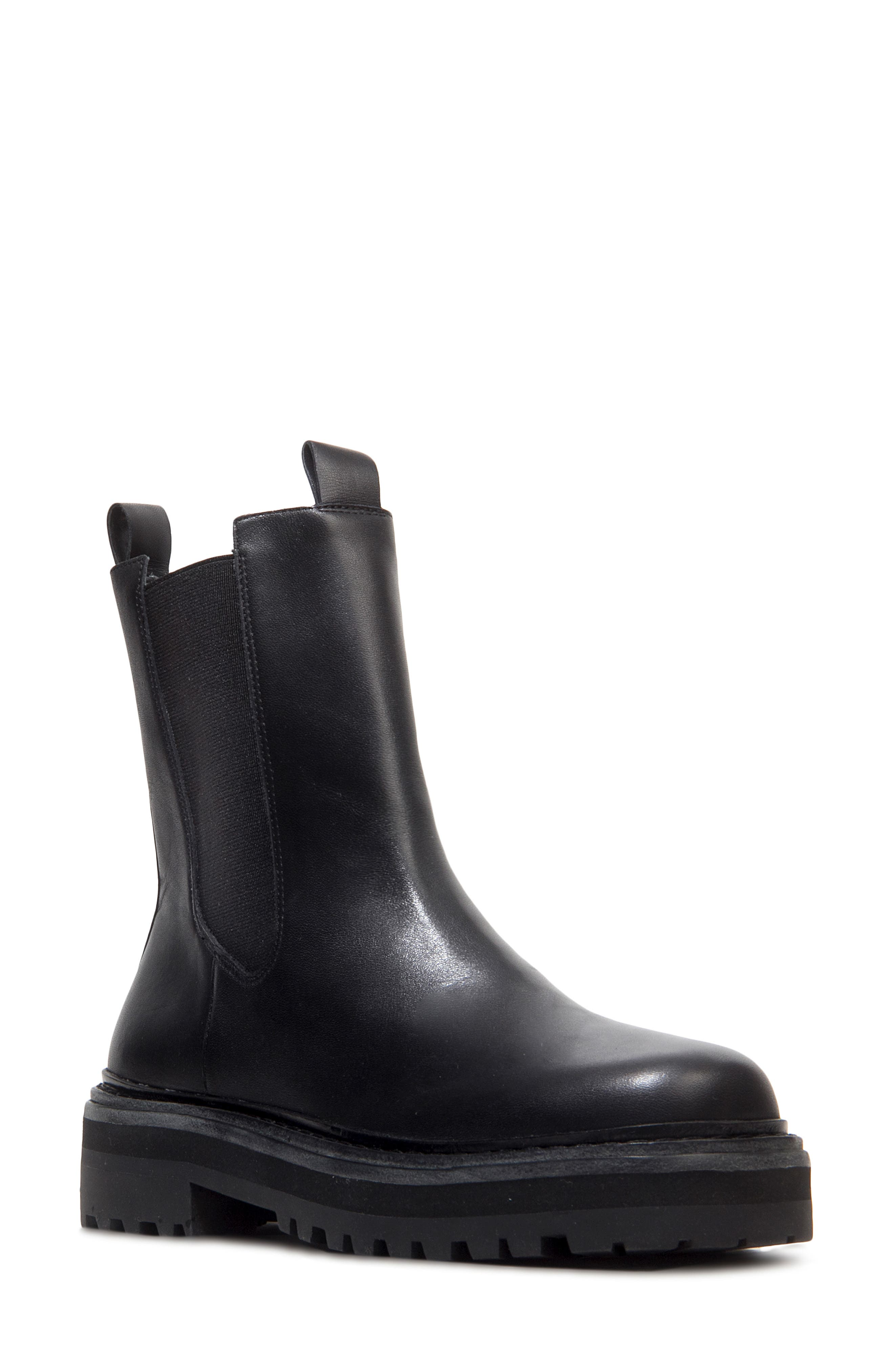 Demi Chelsea Boot