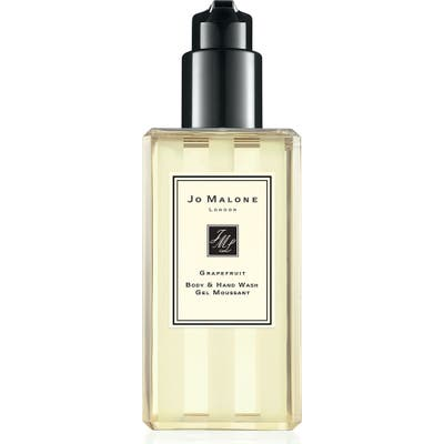 Jo Malone London(TM) Grapefruit Body & Hand Wash