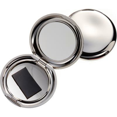 Chantecaille Pebble Compact -