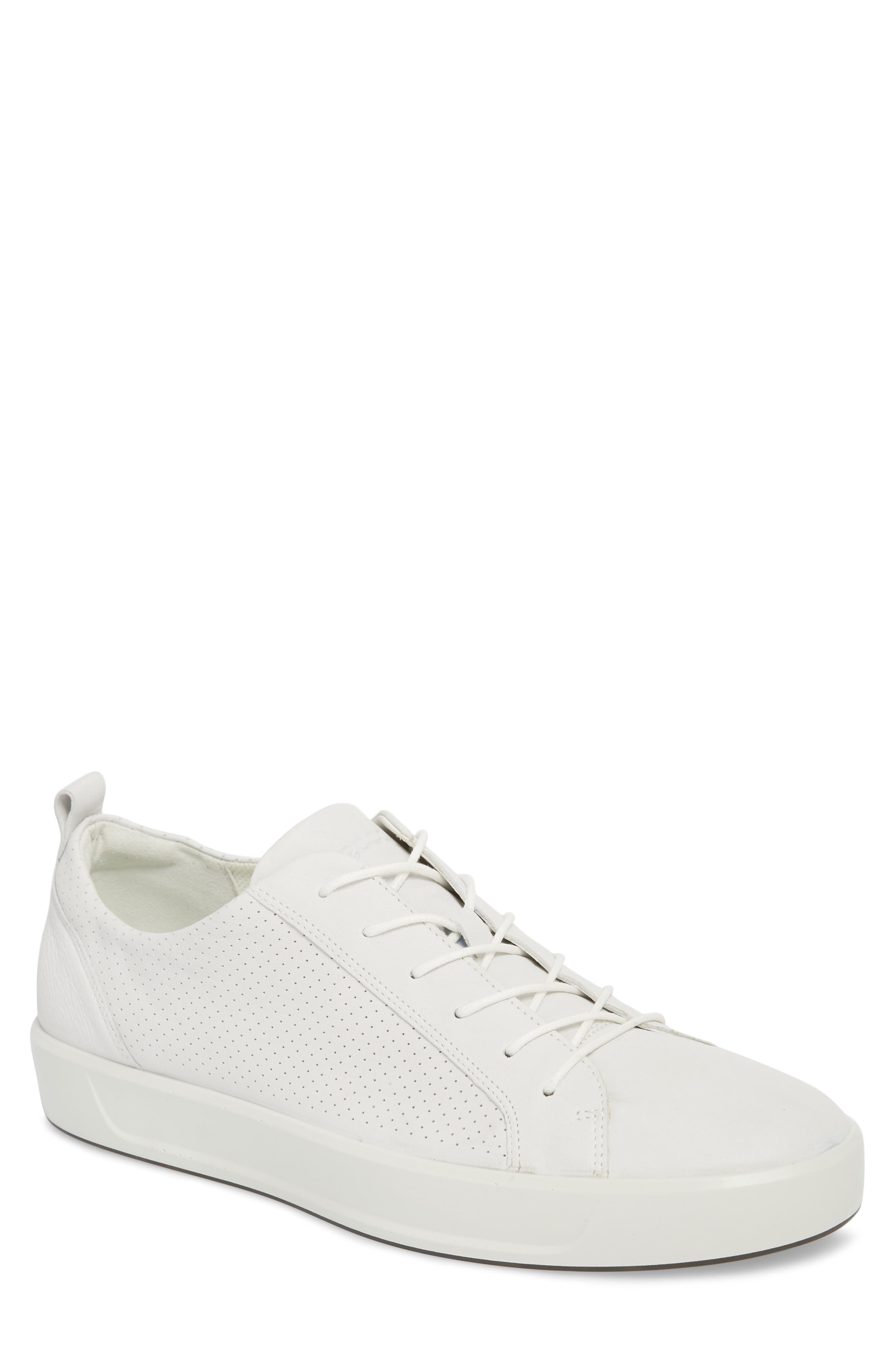 ,                             Soft 8 Sneaker,                             Main thumbnail 90, color,                             101