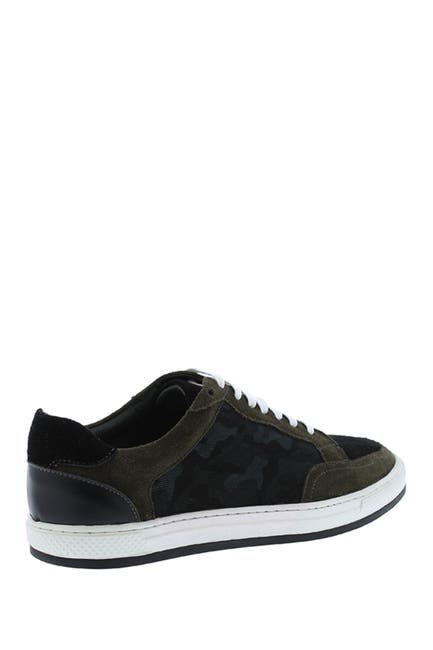 Image of English Laundry Lindell Sneaker