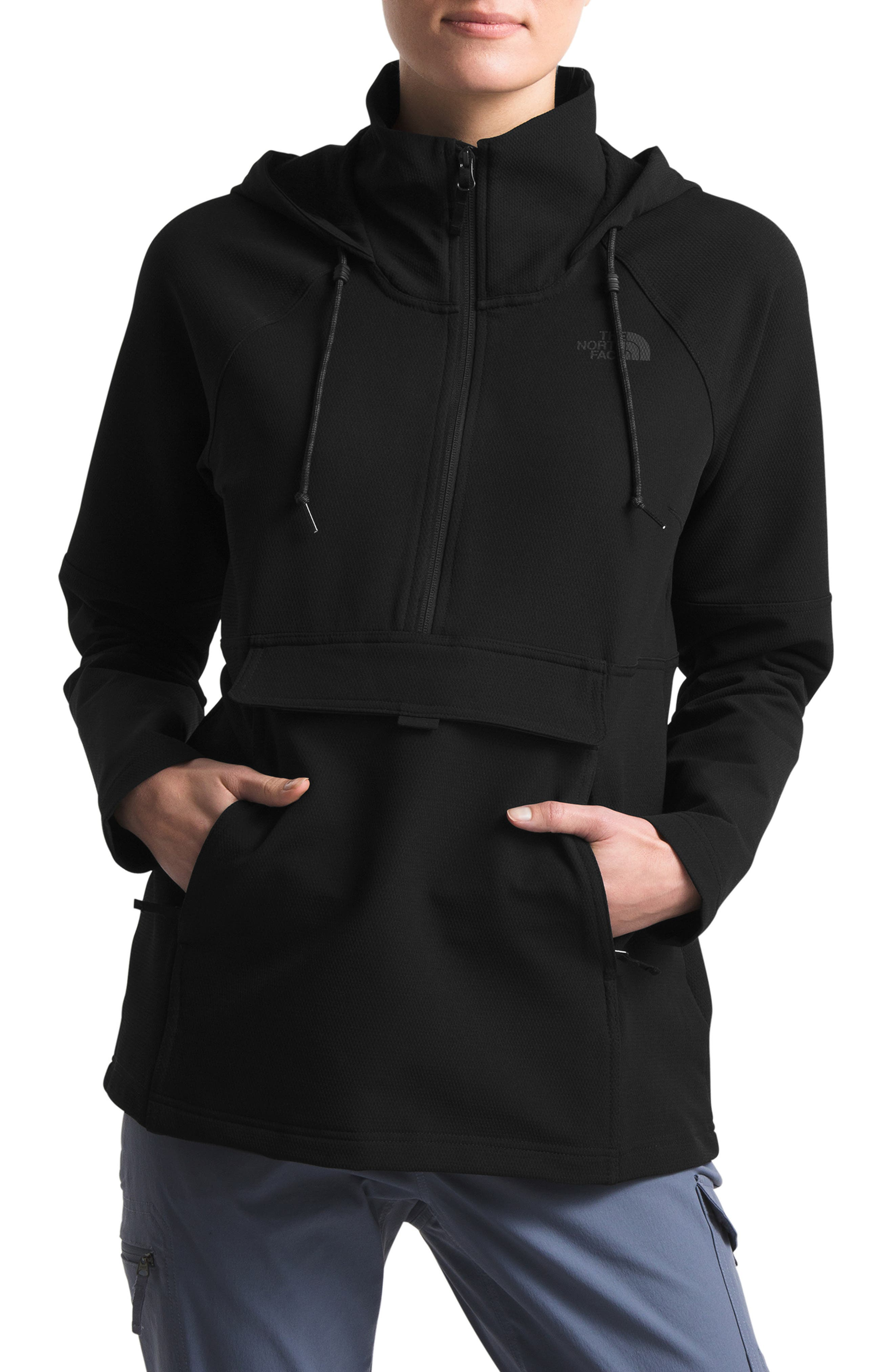 Image of The North Face Tekno Ridge Hoodie