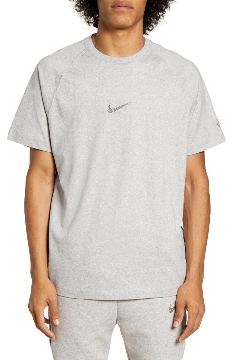 nike 50 t shirt