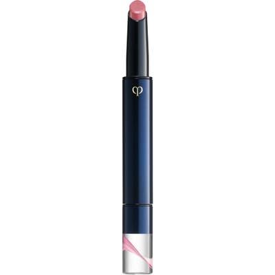 Cle De Peau Beaute Refined Lip Luminizer - 002 - Lavender