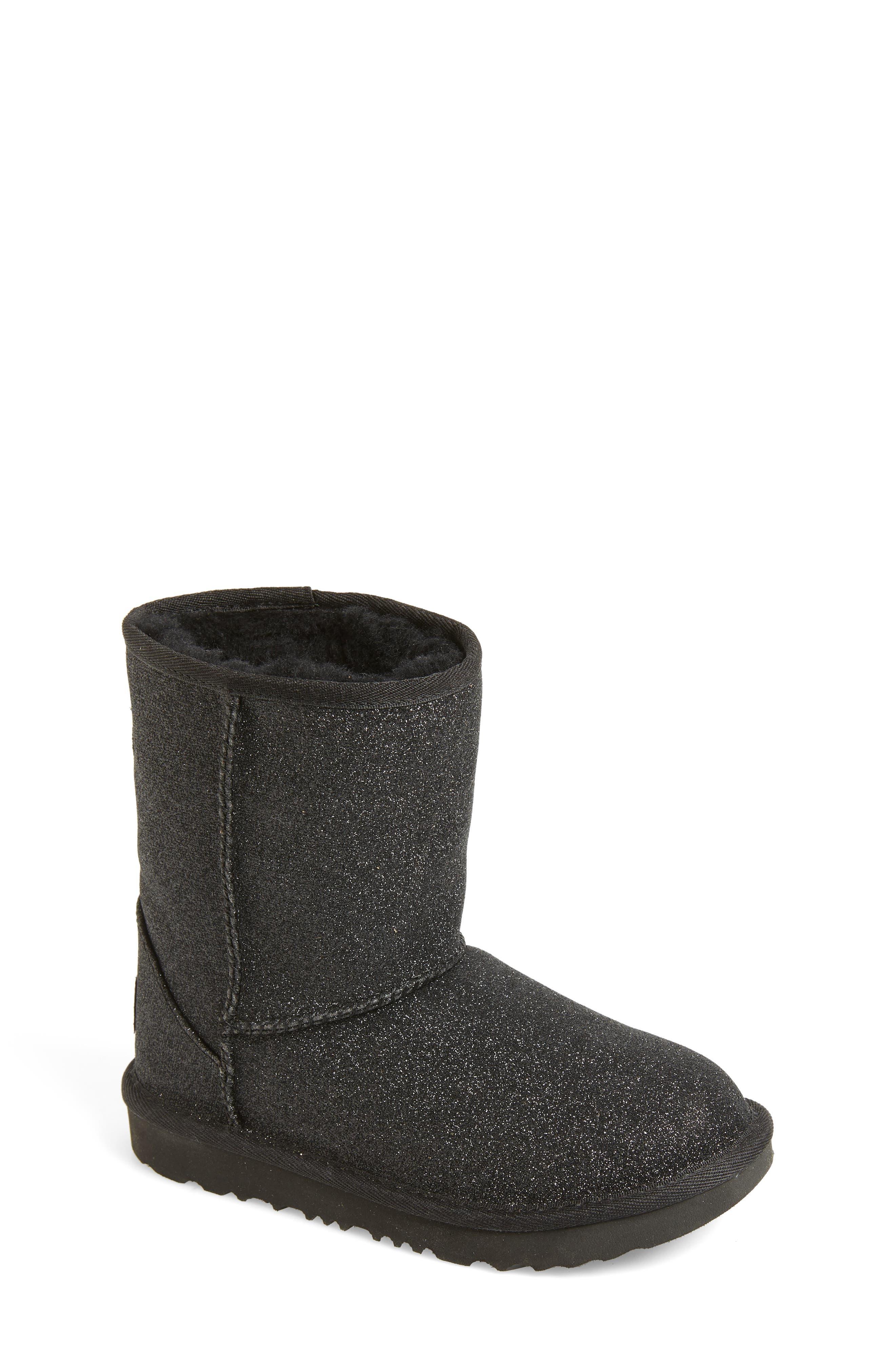 Girls' Shoes   Nordstrom Rack