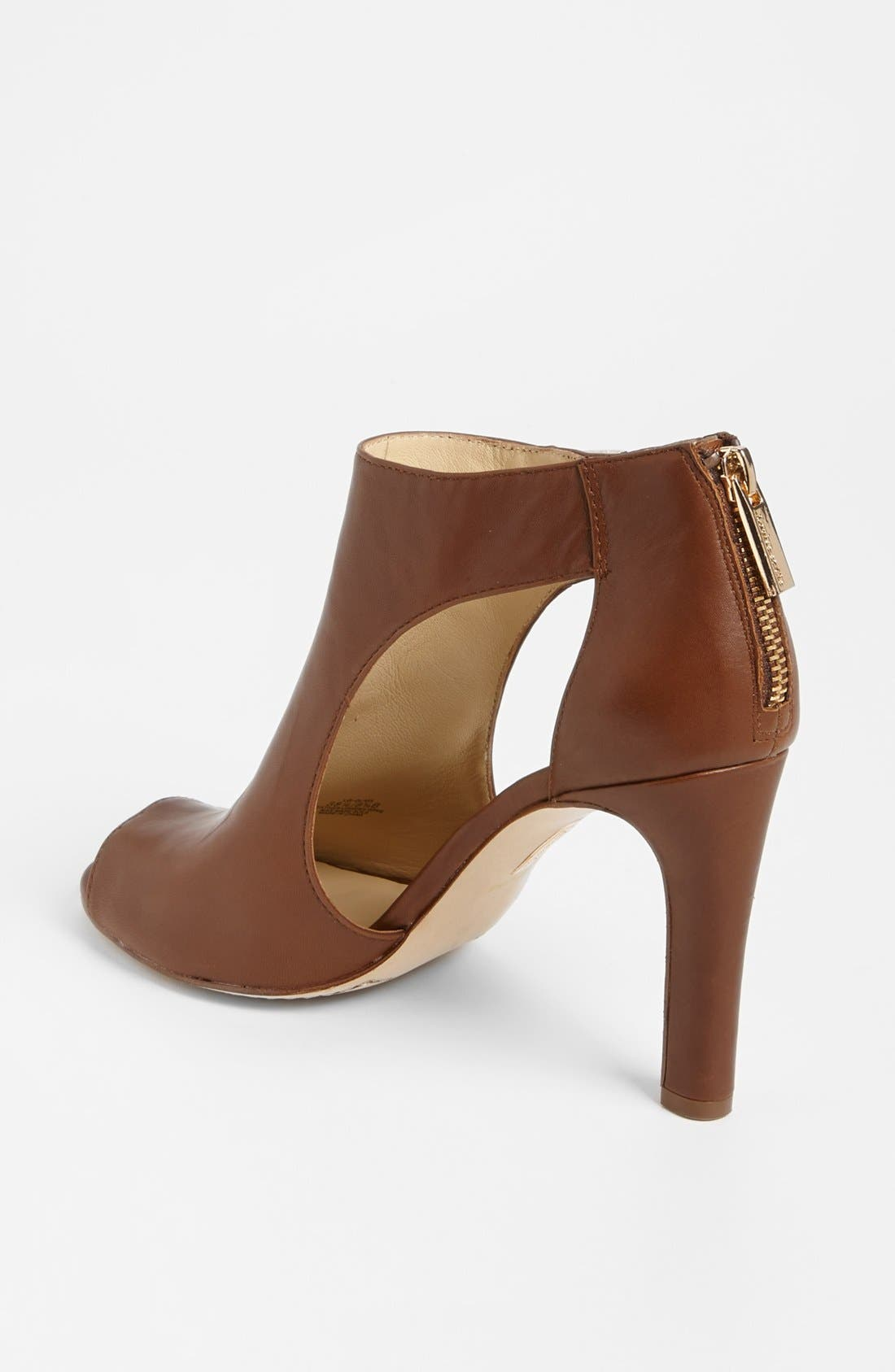 ,                             'Olivia' Bootie,                             Alternate thumbnail 15, color,                             240
