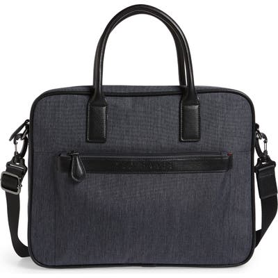 Ted Baker London Airees Document Bag - Grey