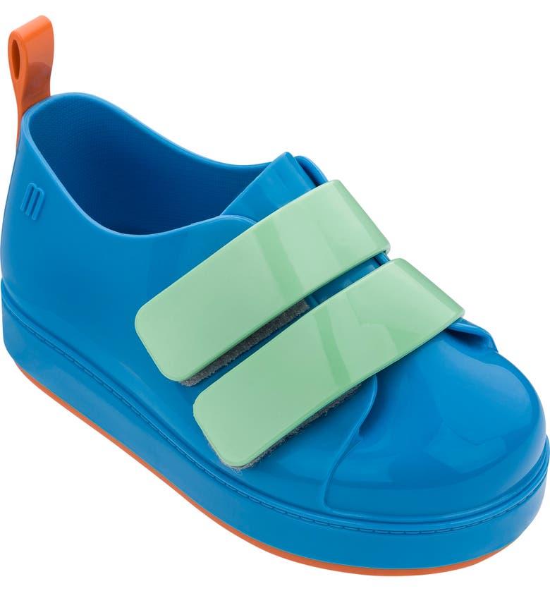 MINI MELISSA Go Sneaker, Main, color, 450