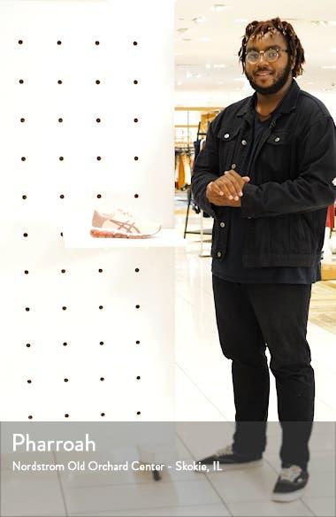 GEL-Quantum 360 5 Running Shoe, sales video thumbnail